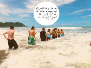 baptism-1024x768